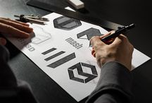 Ryco Design Portfolio / Capabilities include: branding, print design, graphic design, logos, stationery, website design, website development, photography, packaging, signage & wayfinding, typography, advertising, creative direction.