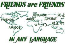 Communications, Languages & Culture, Inc.