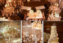 Must for Weddings