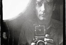 Richard_Avedon-PHOTOGRAPHY
