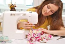 curso de costura