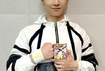 JB (Jaebum)