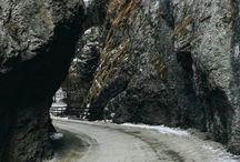 Slovenské krásy