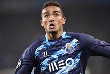 La Liga Transfer Rumours and News / Football Transfer Rumours