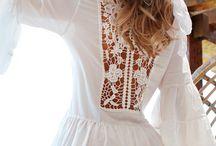 roupas verão