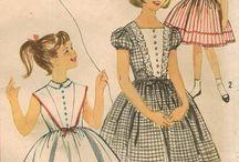 Croitorie Retro