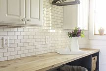 Cool DIY Home Decor Projects / DIY Home Decor | DIY Projects | DIY Decorating | Upcycled Project | Upcycling | Repurposing | DIY Home Decorating