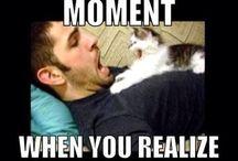 funny:D