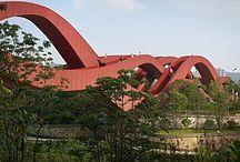 Köprü | Bridge