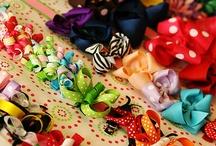 Crafts / by Lindsey Stapleton