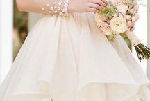 w. dresses