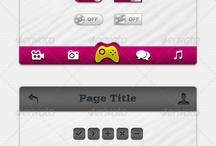 UI for iOS