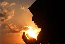 Artikel Religi Islami