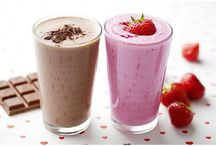 Shake it Up...Touched by Time Vintage Rentals... / On this board you will find beautiful photos and recipes of smoothies,milkshakes, and floats. Some super Healthy and some not so much!! Enjoy...Come check us out on Facebook and Instgram