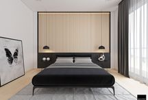 + bedroom design