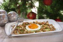 Secondi Piatti. Le ricette di Mariagrazia Picchi / I secondi piatti di Mariagrazia Picchi