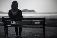 Bring My Ex Love Back