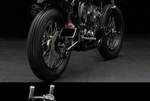 bike+motor