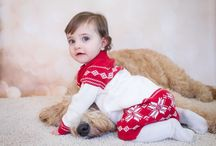 Babies, Dogs + Other Cute Stuff