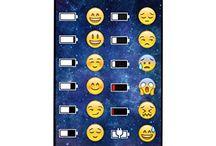 coque iPhone 4 S