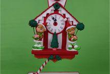 CPC Christmas Collab