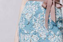 Fashion  / by Joojee Araya