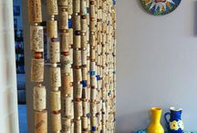 everything wine corks