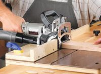 Woodworking tips and projects / Woodworking