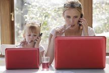 Otthoni munkalehetőség Nőknek / Online vállalkozás indítása egyszerűen kényelmesen otthonodból