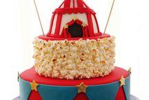 Circus ideeën voor Hemelvaartsdag