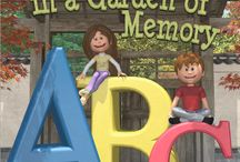 PreSchool Lesson Plan / Here you will find a preschool lesson plan utilizing the Sami and Thomas series of books.  We're sure your class will love to hear the stories in the Sami and Thomas adventures.