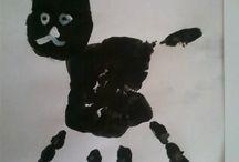 Ζωγραφιές για παιδιά!