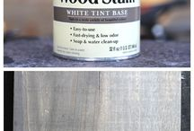 Home DIY Projects / DIY projects for the home