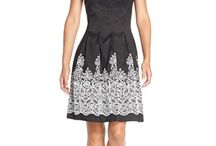 Chetta B Dress - usa