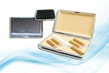 Best4Ecigs Discount Code / Are you looking for Best4Ecigs Discount Code, Best4Ecigs Coupon Code, Best4Ecigs Voucher  get awesome discount.
