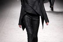 Fashion Inspiration / by Livia Oliveira