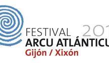 Festival Arco Atlántico Gijón / Festival Arcu Atlánticu Xixón 2013 / El gran festival de la cultura atlántica en Gijón del 26 de julio al 4 de agosto 2013 / by Gijón Turismo