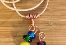 Little Rabbit Beads