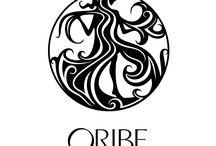 ORIBE HAIR CARE / OHC / Productos para el cuidado del cabello