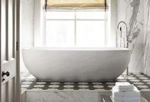 Unusual Bathroom Designs / by Dovcor Bathrooms