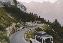 | adventures | / Get inspired