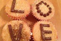 #ValentinesDIY