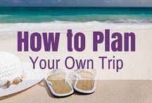 Travelling / Minimum month/6/8 weeks travelling
