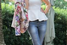 Elegante! jeans