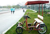 bisiklet imalatı, bikomobil / Bikomobil bisiklet imalatı, engelli bisikletleri, ticari bisikletler, dört tekerlekli, 3 tekerlekli bisiklet, özel tasarım bisiklet, bisiklet çeşitleri, bisiklet modelleri, bisiklet fiyatları http://www.bikomobil.com