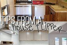 House Flips