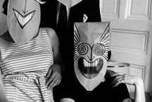 Research masks