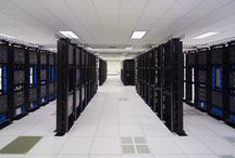 Cloud Web HostServers