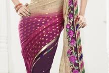 BEST SELLERS / BEST SELLERS sarees,tunics,kurta-pyzama,lehenga,lehenga style sarees,salwar-kameez are available on indianweddingsarees.com