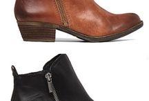 Woman shoes / zapatas para mujeres